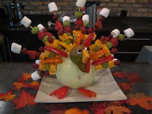Easter Cards To Make - the fruit kabob turkey happy home fairy