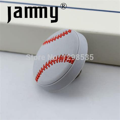Baseball Door Knob by Popular Adjustable Drawer Pulls Buy Cheap Adjustable
