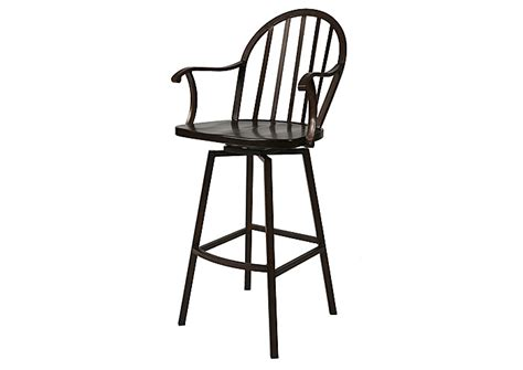 mr bar stool mr bar stool philadelphia pa windsor 26 quot counter stool