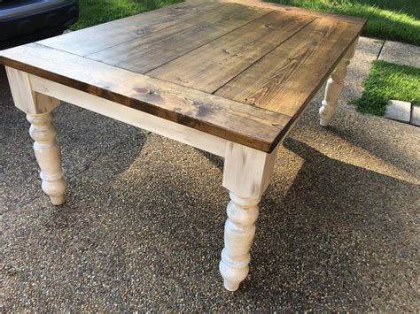 farm table bench with back farm table bench with back home design ideas and pictures