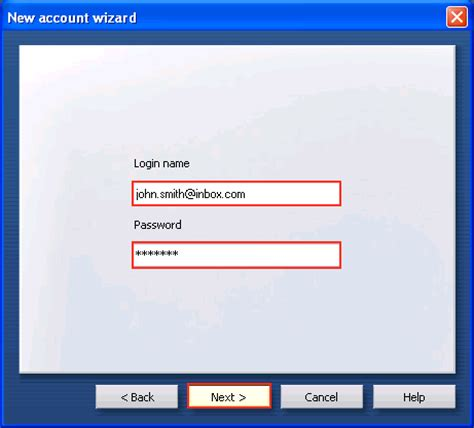 Yahoo Email Address Search Uk Check My Yahoo Mail Inbox 1 Unread Mail Message 就要健康网