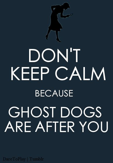 boat dog and ghost dog 17 best images about nancy drew ghost dogs of moon lake