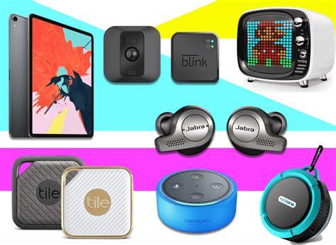 popular electronics  christmas christmas