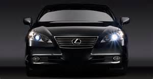 2007 lexus 350 es conceptcarz