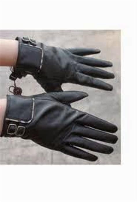 Dompet Kulit Okey gerakan balongan mandiri kerajinan tangan dari kulit