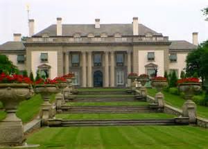 new homes in delaware hearth and hedgerow ltd nemours mansion and gardens