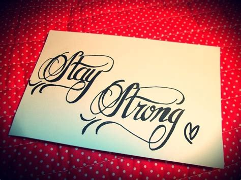 demi lovato stay strong tattoo stay strong demi lovato tattoos
