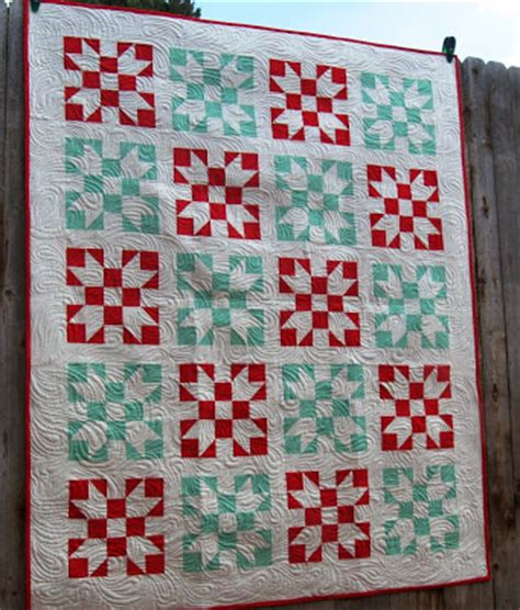 Happy Quilt Shop by Happy Quilting S Choice From Quarter Shop