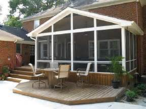 screen porch design plans outdoor screened porch plans ideas porch ideas patio