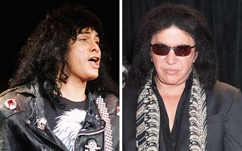 Osbourne Rips Gene Simmons A New One 3 by Rockers Then Now Classic Rock 92 9 Kism