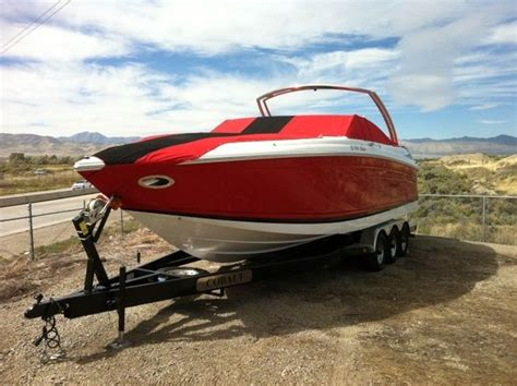 cobalt boats for sale lake george 10 best 180 br images on pinterest boats boating and