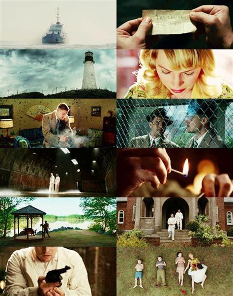 epic film cinematography best 25 leonardo dicaprio shutter island ideas on