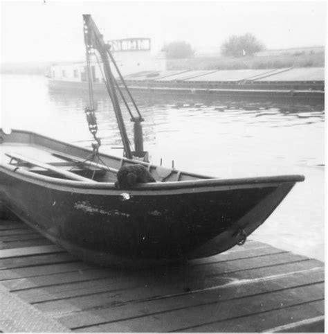 de roeiboot roeiboten pagina 6 scheepvaart forum