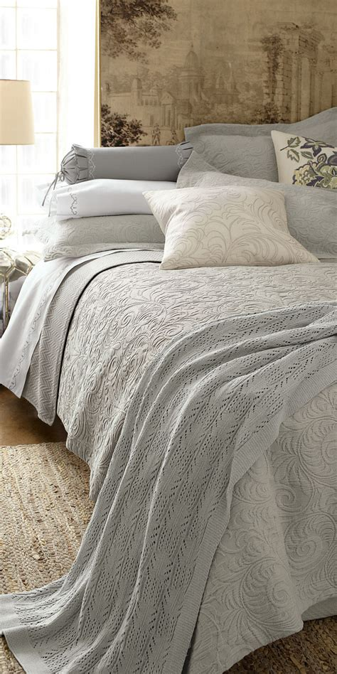 sferra coverlet life in the countryside gorgeous bedroom designs