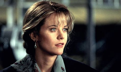 how to do the hairstyles from sleepless in seattle meg hairstyle in sleepless in seattle what have you been