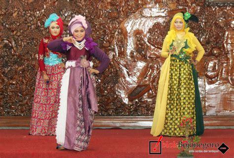 Be Proud Of Indonesia Batik Tribal Glow 1 batik an identity of indonesia batik