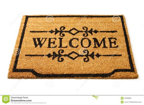 mat clipart welcome mat clipart collection