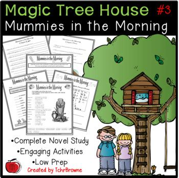 magic tree house mummies in the morning magic tree house mummies in the morning 28 images