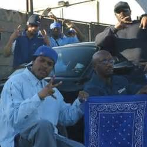 crips notorious gangs askmen