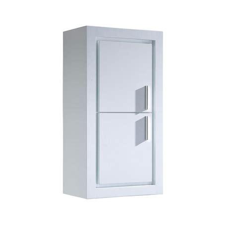 laminate cabinet doors home depot closetmaid 36 in laminated 2 door raised panel storage