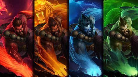 league of legends best chion league of legends hd papel de parede and planos de