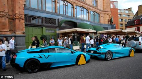 koenigsegg turquoise turquoise sv and ccxr cled