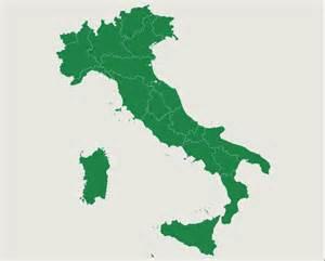 italienische le italien regionen erdkunde quiz