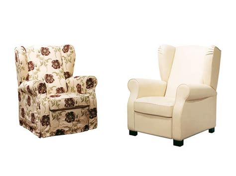 Comfort Armchairs by Comfortable Armchairs Related Keywords Suggestions Comfortable Armchairs Keywords