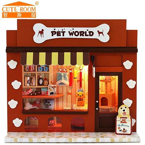 doll house crafts home decoration crafts diy doll house wooden doll houses miniature diy dollhouse
