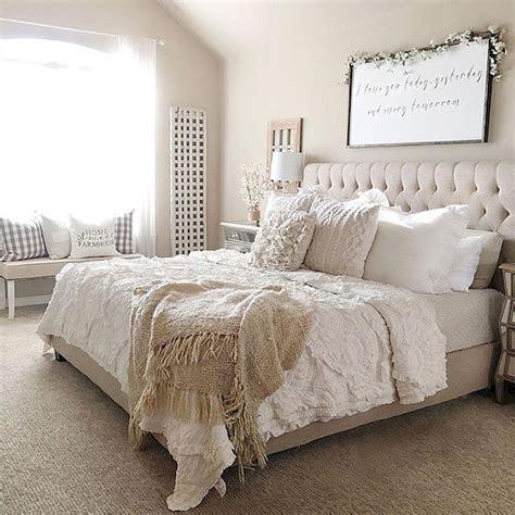 neutral master bedroom ideas beautiful neutral master bedroom designs 42 decorapartment