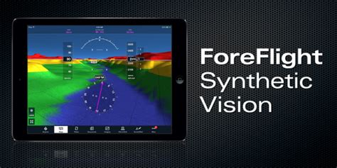foreflight android pilot news tips tricks and news for pilots flying with tablets