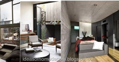bachelor home decorating ideas modern bachelor pad interior decorating ideas
