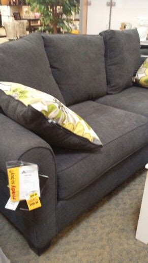 fred meyer sofa 17 best images about home decor on turned wood clock and sectional sofas