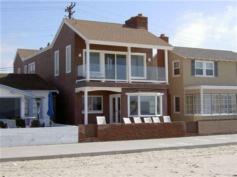 newport ca house rentals luxury newport oceanfront rental vrbo