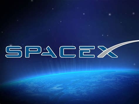 brownsville tx jobs spacex buys more cameron county land brownsville herald