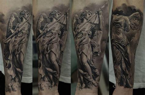full body religious tattoo religious full sleeve tattoos www pixshark com images