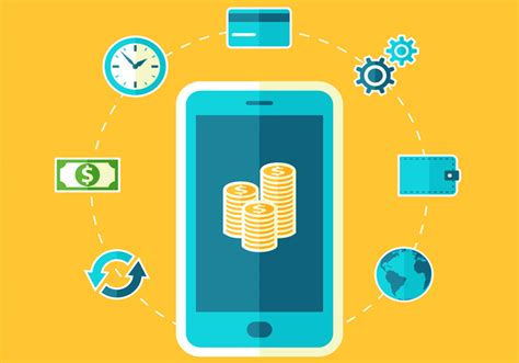 money mobile mobile money changing payment transfers pymnts