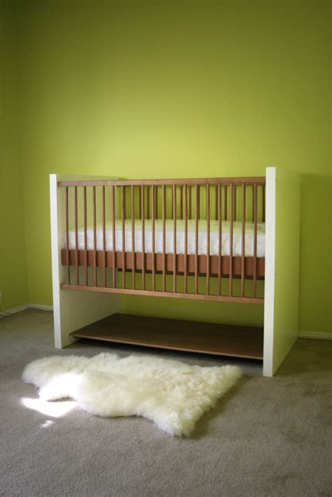 ikea baby bed 404 not found