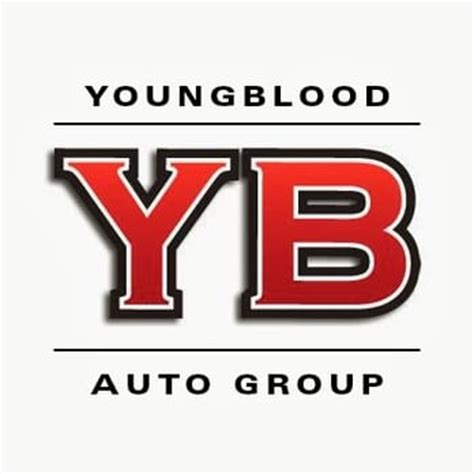 Youngblood Kia Springfield Missouri Youngblood Auto 13 Reviews Car Dealers