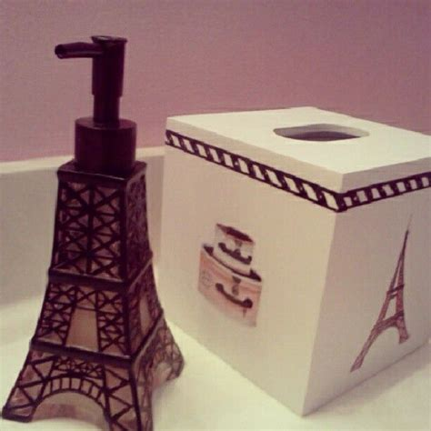 paris bathroom decor 17 best ideas about paris theme bathroom on pinterest