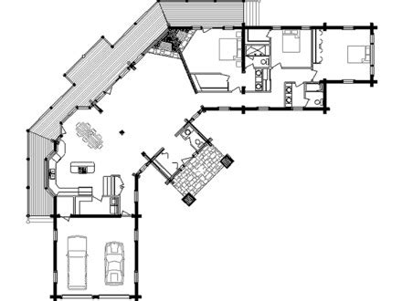 pioneer log homes floor plans pioneer log home floor plans pioneer log home floor plans