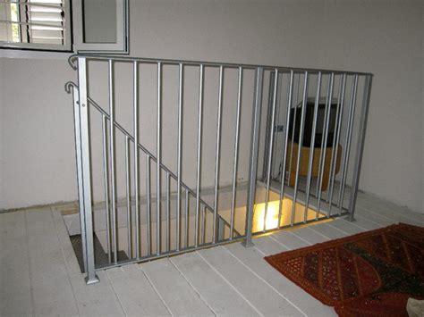 scale in metallo per interni scale in metallo magnani ricci