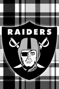 Fridge Raider Meme - 1000 images about raider lover on pinterest raider