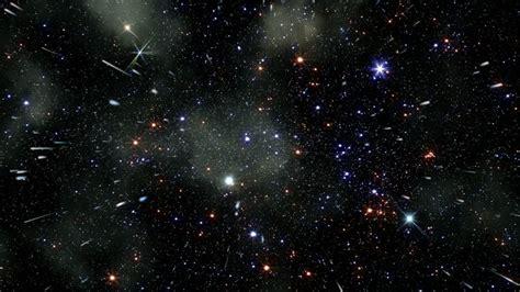 imagenes hd cielo estrellado planeta cielo estrellado espacio hd colecci 243 n de