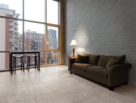 sintesi piastrelle piastrelle gres porcellanato sintesi lands pavimenti interni