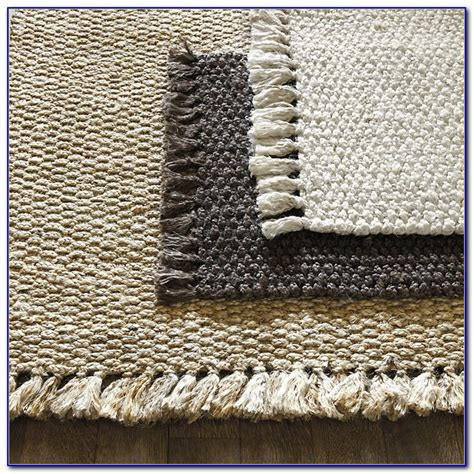 jute rugs 8x10 chenille jute rug 8x10 page home design ideas galleries home design ideas guide