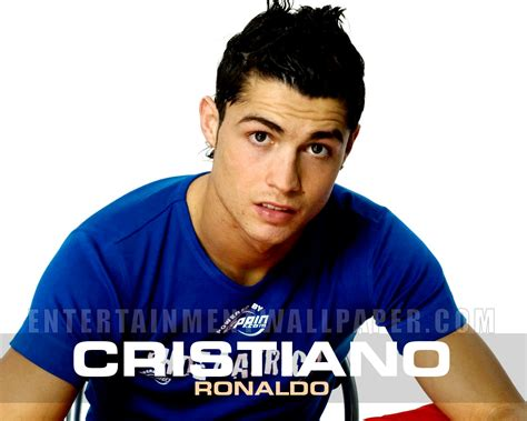 C Ronaldo index of image football c ronaldo wallpapers wall 1