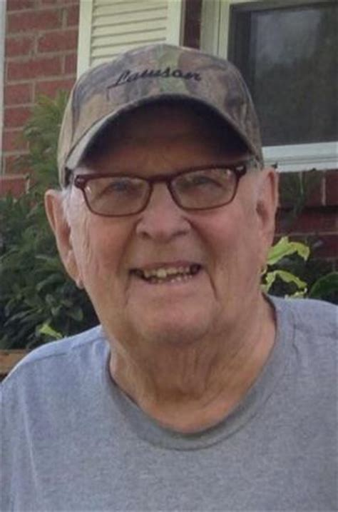 richard ross obituary redmond funeral home inc