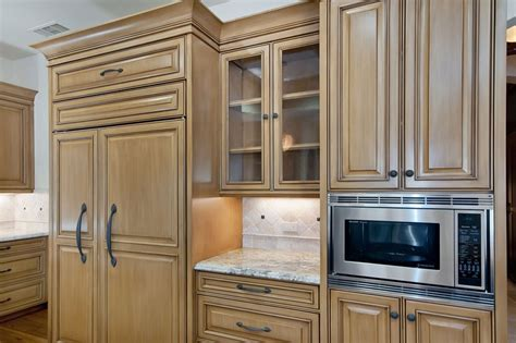 17 best images about kitchens on 17 best images about kitchens on stove the o