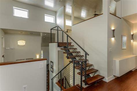 home elements design studio search viewer hgtv